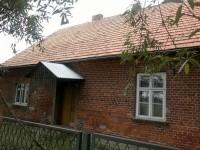 Na sprzedaż budynek mieszkalny w gminie Ślesin!