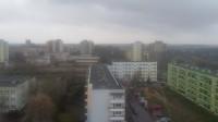 Sprzedam mieszkanie 51 m2 Konin zatorze szligowskiego 3