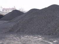 Bogaty wybór węgli, miałów oraz ekogrosze workowany i luz.