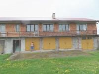 Dom mieszkalny w Grabienicach