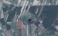 ziemia rolna w Jaroszewicach Rychwalskich
