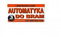 AUTOMATYKA DO BRAM   691422174