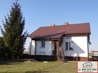 OKAZJA !!! Sprzedam dom – cena 209 000 zł.