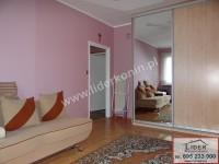 OKAZJA ! Sprzedam rozkładowe mieszkanie – 2 pokoje - Konin