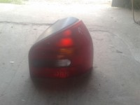 Tylna lampa Audi A3