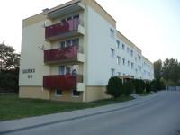 Sprzedam  mieszkanie na parterze 3 pok. (Kazimierz Biskupi)