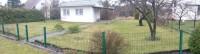 Sprzedam działkę ogrodową w Ruminie
