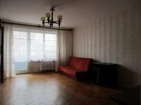 Na sprzedaż mieszkanie 2 piętro, balkon - Konin, ul. Powstań ...