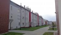 ul.Makowa - Mieszkanie 56m2 w NOWYM BUDOWNICTWIE, os.Chorzeń