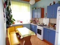 ul.Plac Górnika - Dwupokojowe mieszkanie na 2piętrze w bloku