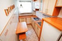 Karłowicza - Dwupokojowe mieszkanie z balkonem na 2 piętrze