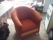 2 fotele