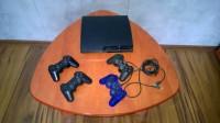 Playstation3 320GB PS3 Sprzedam
