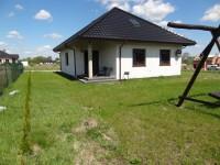 Dom Brzeźno