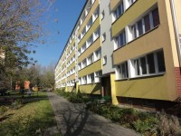 Mieszkanie na sprzedaż Konin ul. 11 Listopada