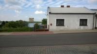 Dom nad jeziorem Brdowskim, pierwsza linia brzegowa !!!