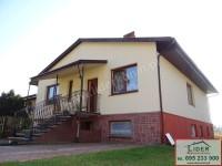 Sprzedam dom w Krągoli – gm. Stare Miasto