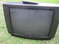 oddam telewizor za 80 zł