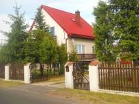 Dom w miejscowości Mariampol