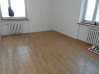 Mieszkanie na sprzedaż Konin ul. Janowska