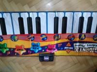 Wielka Muzyczna Mata Pianino