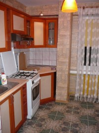 Sprzedam Mieszkanie przy ul. 11 Listopada w Koninie