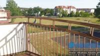 Mieszkanie 3 pokojowe Kleczew - nowe bloki