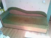Oddam sofę rozkładaną