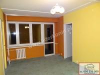 Sprzedam mieszkanie - 38,3m2 - KONIN
