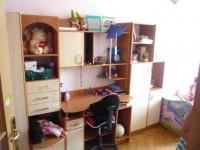 SPRZEDAM MIESZKANIE 38 m2 2- pokojowe, 3 piętro, niski blok