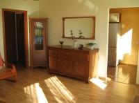 Posiadam do wynajęcia śliczne mieszkanie
