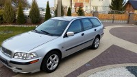 Sprzedam Volvo V40 1.8 Benzyna