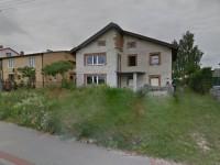 Dom na sprzedaż Lądek ul. Słupecka