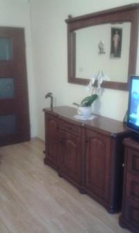 Sprzedam mieszkanie w Sompolnie
