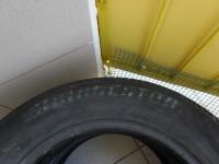 Opony letnie Bridgestone 185/65 r15