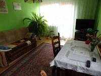 mieszkanie Uniejów, pow.45,13m2, 2-pokoje,balkon
