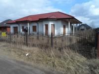 Dom na sprzedaż Rumin gm. Stare Miasto