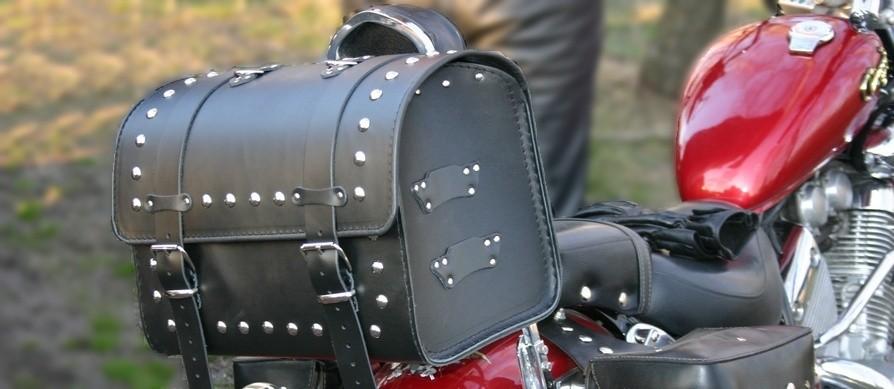 salon motocyklowy konin