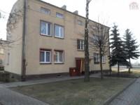 OKAZJA! Mieszkanie na sprzedaż Konin ul. Janowska