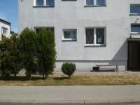 Sprzedam Mieszkanie Kazimierz Biskupi