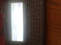 Telefon Nokia 9300 Communicator