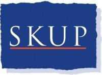 SKUP GIER KONSOL PLAY STATION 2/3/PSP I XBOX 360