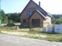 Dom wolnostojący na sprzedaż Kazimierz Biskupi