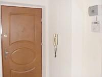 (TANIO-OKAZJA) Mieszkanie 45,5m2 w CENTRUM Konina za 124.900