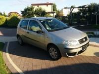 Sprzedam,  Fiat Punto II FL 1.2,