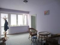 Na sprzedaż mieszkanie 2 pokoje w dobrym stanie - Konin ul.  ...