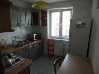 Posiadam do wynajęcia mieszkanie na Starym Koninie, ul. Piłs ...