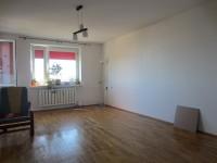 Na sprzedaż 3 pokoje rozkładowe, balkon - Konin, Chorzeń