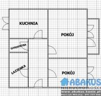 Konin, ul. Makowa - mieszkanie w nowych blokach