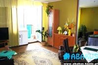 Sprzedam 2 pokojowe mieszkaniu na Chorzniu